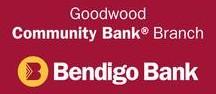 bendigo-bank-e1394029204831