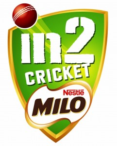 in2cricket_logo