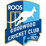 Goodwood Cricket Club | Home of the Roos